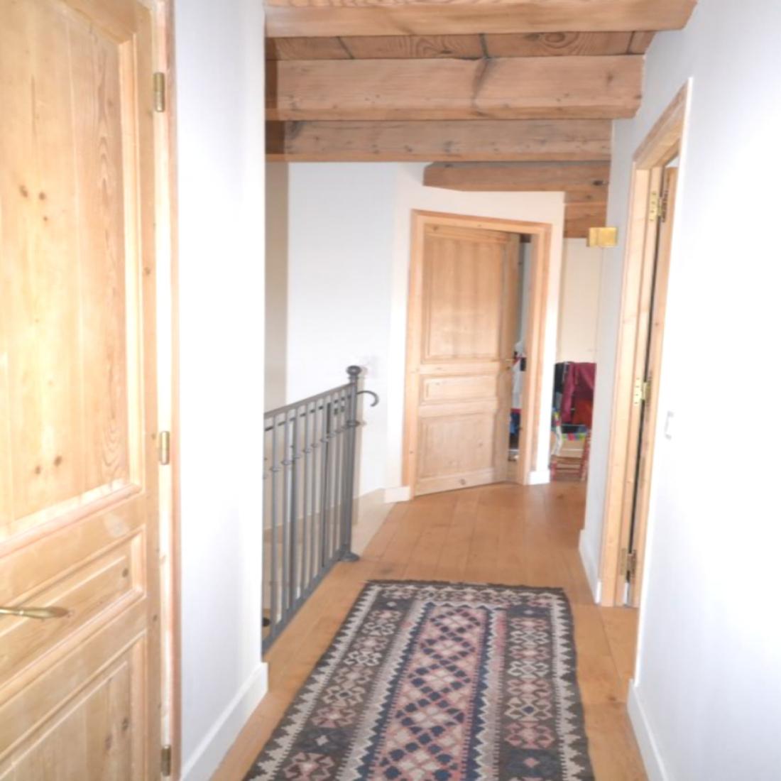 Vente nord villefranche sur sa ne beaujolais maison en - Chambre des metiers villefranche sur saone ...